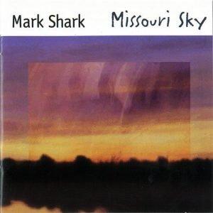 Missouri Sky, by Mark Shark